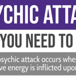 Psychic Attack What You Need To Know