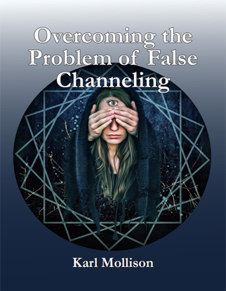 Overcoming-the-Problem-of-False-Channeling