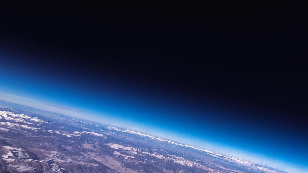 an earthlike exoplanet