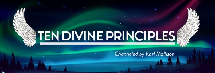ten-divine-principles-by-Karl-Mollison
