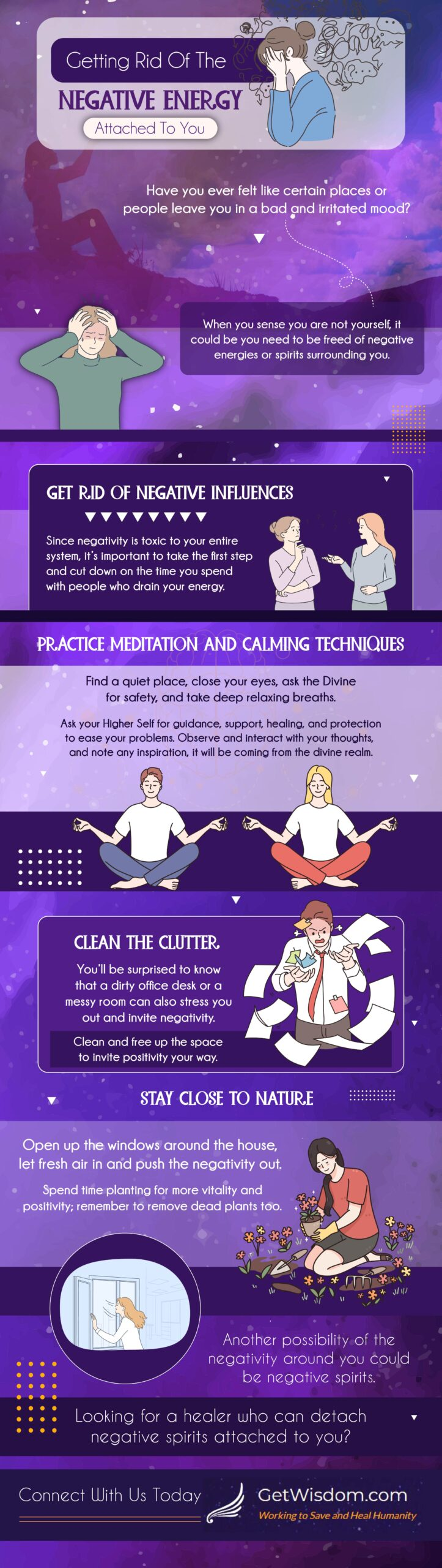 Getting-Rid-Of-negative-Energy-attached-to-you